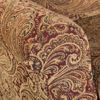 0118258_chloe-tapestry-hi-leg-push-back-recliner.jpeg