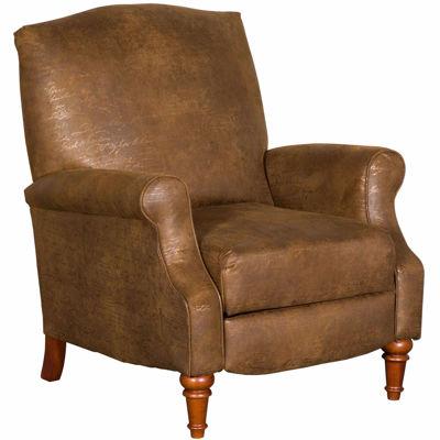0118259_chloe-script-hi-leg-push-back-recliner.jpeg