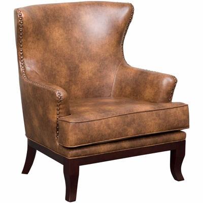 0118264_william-brown-accent-chair.jpeg
