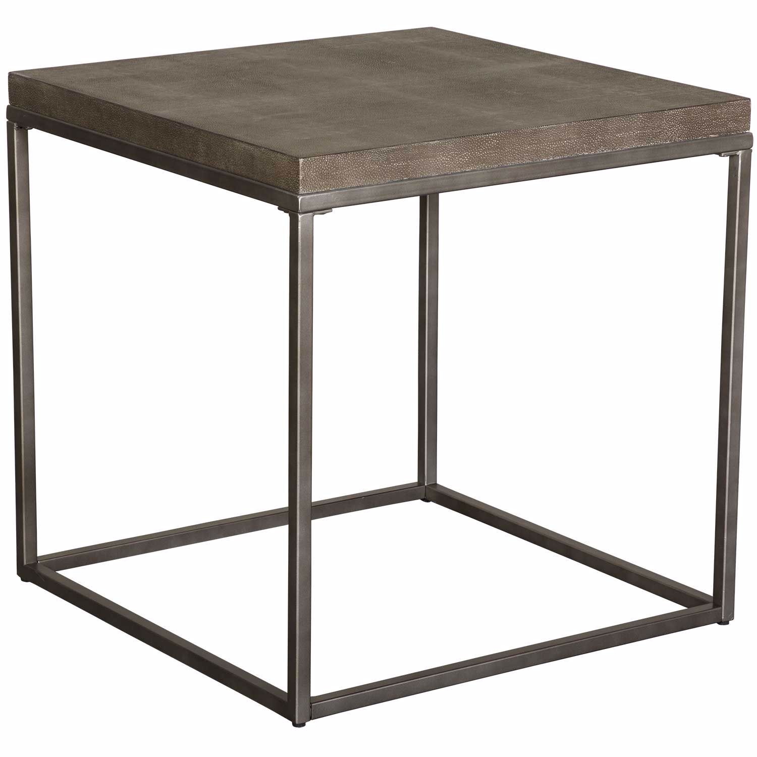 Picture of Trio End Table