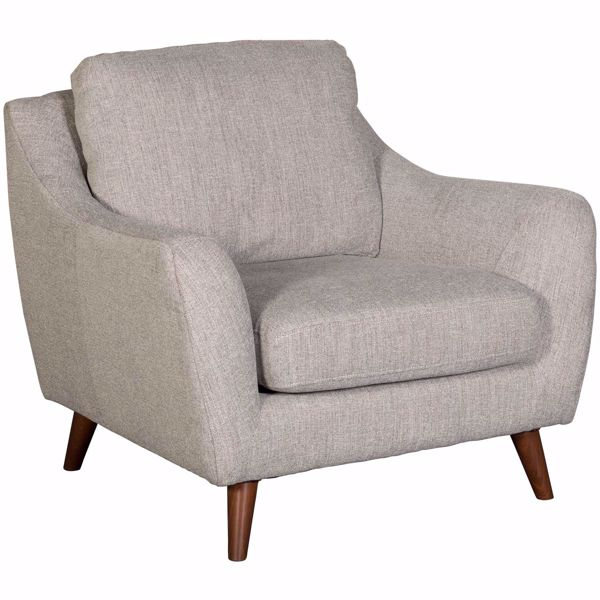 Picture of SoHo Chair