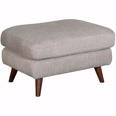Picture of SoHo Ottoman