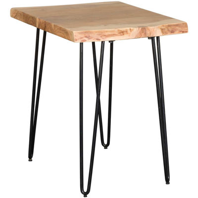 Picture of Harper Chairside Table