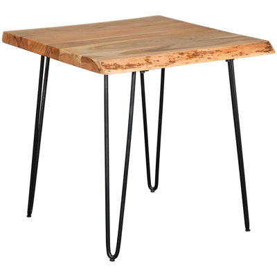 Picture of Harper End Table