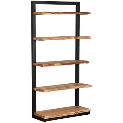 Picture of Harper Bookcase