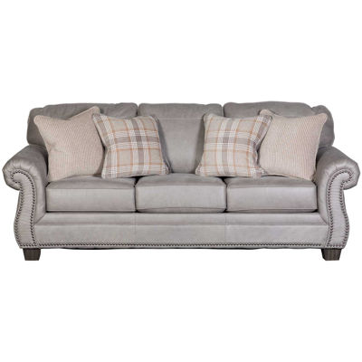 Picture of Olsberg Sofa