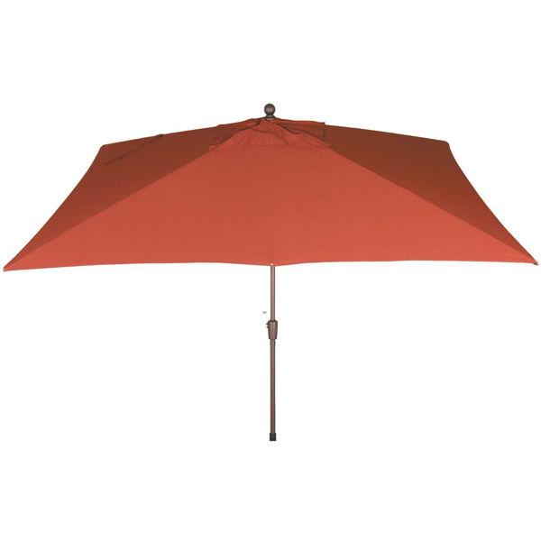 0119010_65x-10-rectangular-umbrella.jpeg