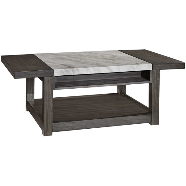 Picture of Vineburg Lift Cocktail Table