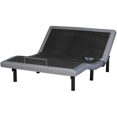 Picture of Elevation Queen Adjustable Base
