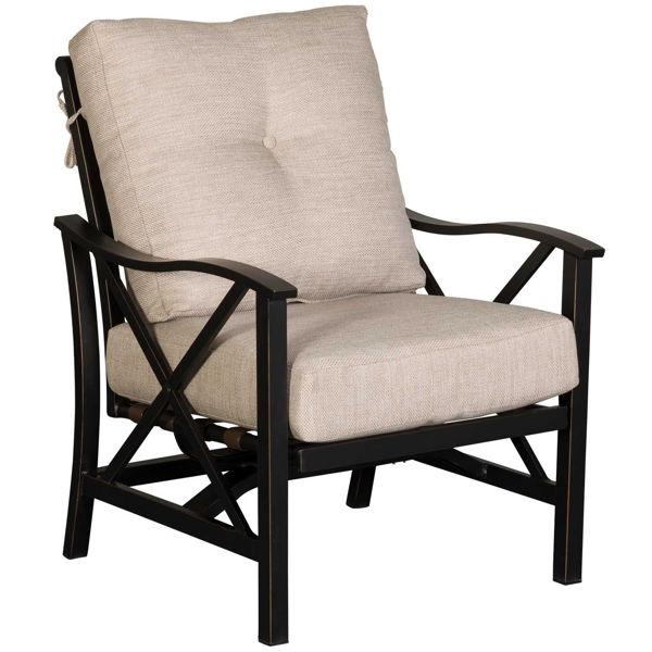 0119429_denison-motion-chair-with-cushion.jpeg