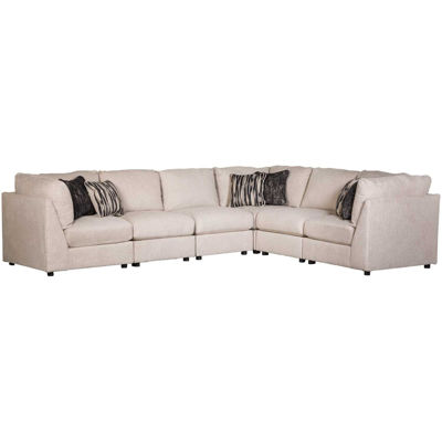 Picture of Kellway 6 Piece Sectional