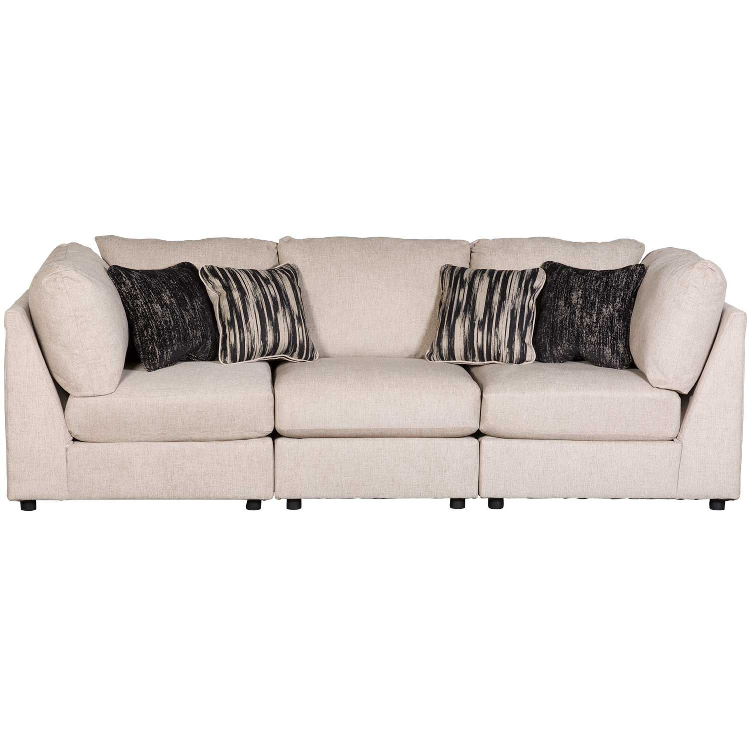 Picture of Kellway 3 Piece Sofa