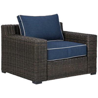 Picture of Grasson Lane Lounge Chair