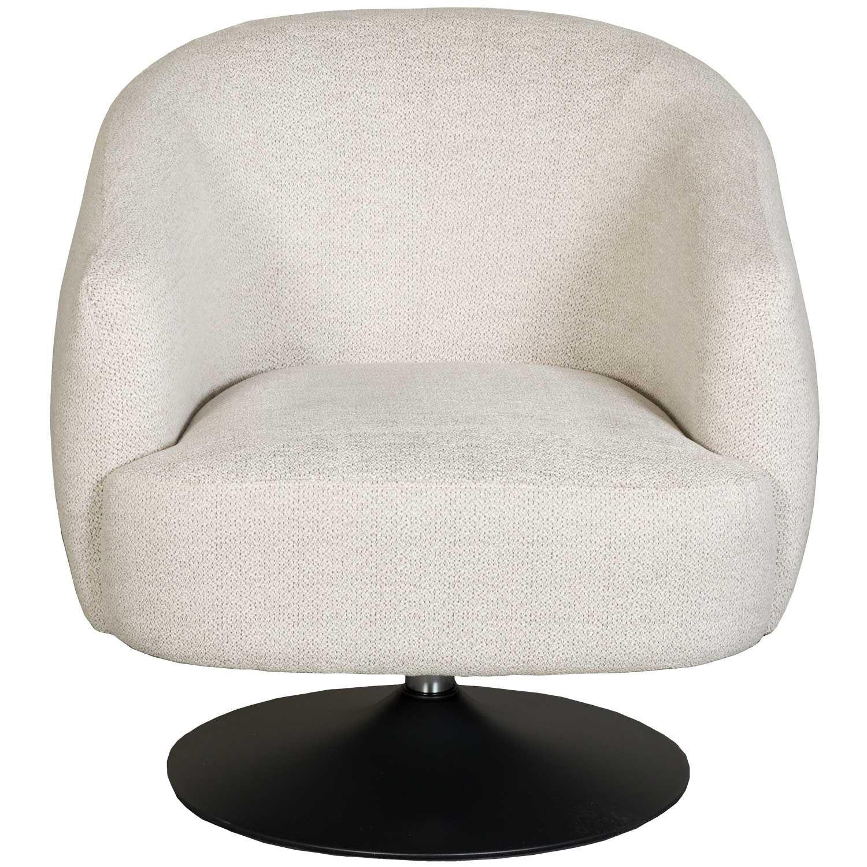 Saturn Ivory Swivel Chair Y T889 Palacio 06 Cambridge Home Afw Com