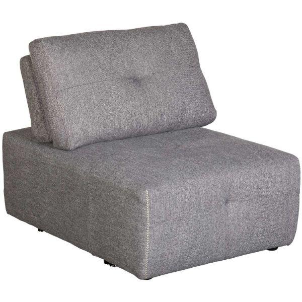 0119715_adapt-gray-armless-chair.jpeg