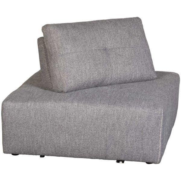 0119734_adapt-gray-corner-chair.jpeg