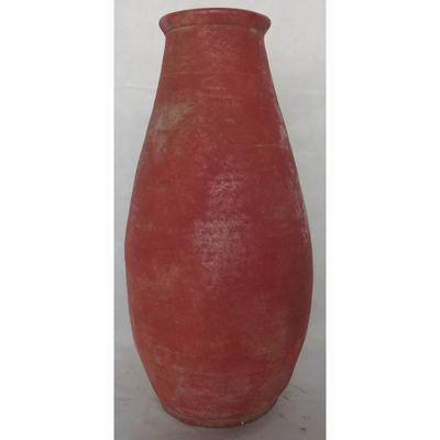 Picture of Brick Rustic Vase