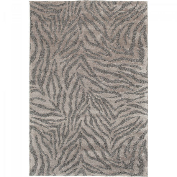Picture of Structures Zendaya 5x8 Rug