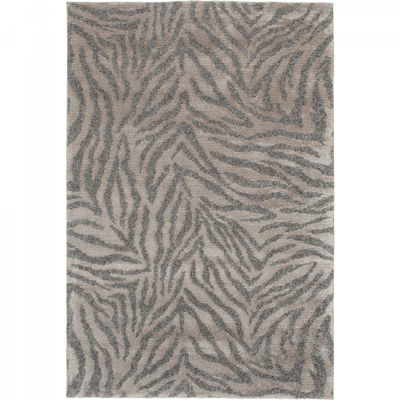 Picture of Structures Zendaya 8x10 Rug