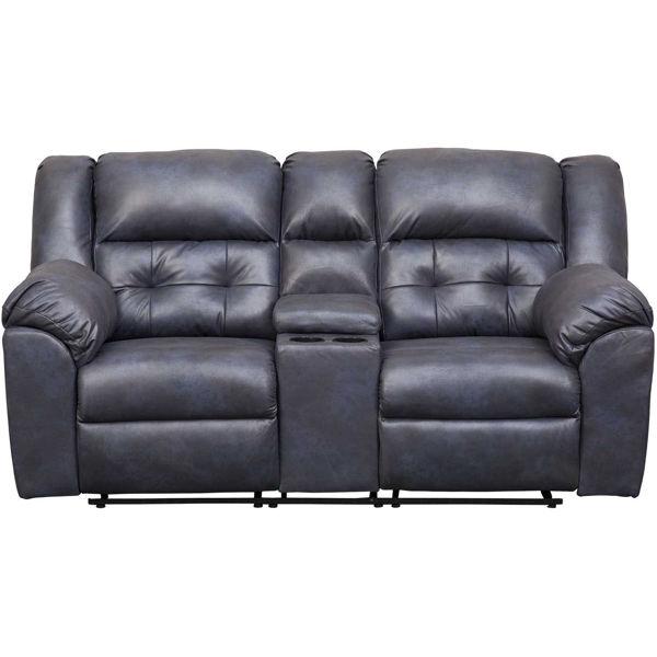0120044_telluride-indigo-power-reclining-console-loveseat.jpeg