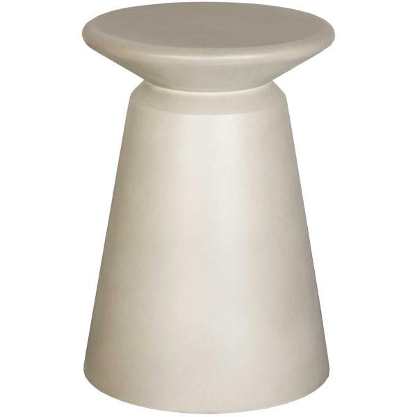 0120087_umbre-side-table.jpeg