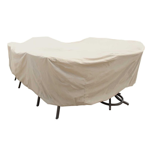 0120126_x-large-oval-table-and-chairs-cover.jpeg
