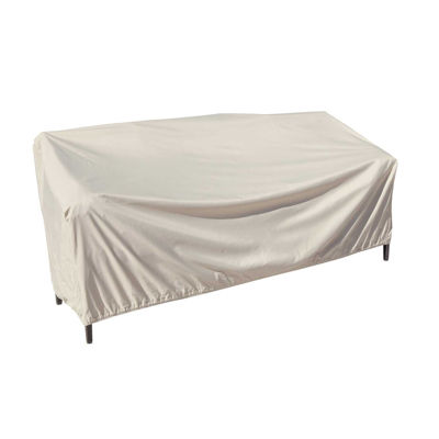 0120129_x-large-sofa-cover-with-elastic.jpeg