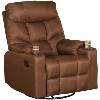 0120136_peyton-brown-swivel-glider-recliner.jpeg
