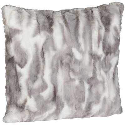 Picture of Modern Camo 18x18 Inch Pillow