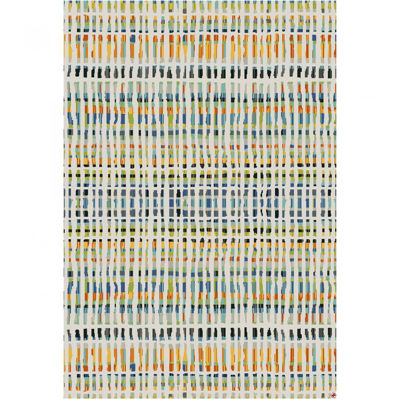 Picture of Lahaina Multi 8x11 Rug