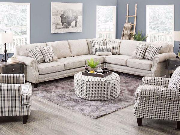 Living Room Furniture In Colorado, Living Room Fur