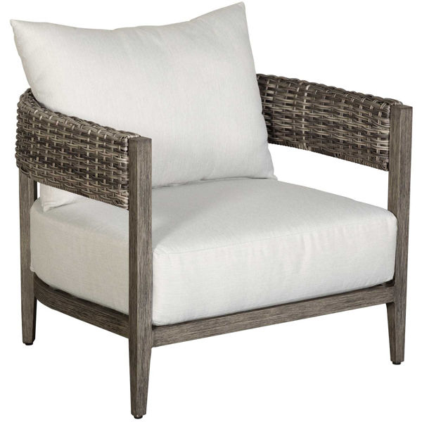 0120648_marana-club-chair-with-cushion.jpeg