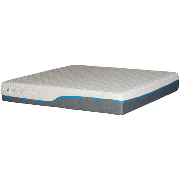 """Picture of Discovery 11"""" King Mattress"""