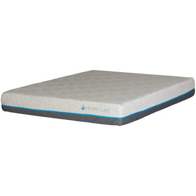 "Picture of Origin 9"" Full Mattress"