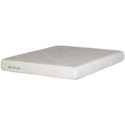"Picture of Premier 8"" Full Mattress"
