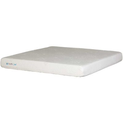 "Picture of Premier 8"" King Mattress"