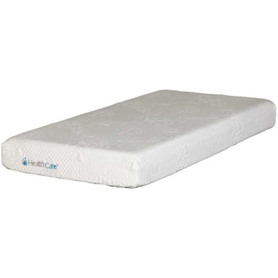"Picture of Premier 8"" Twin Extra Long Mattress"