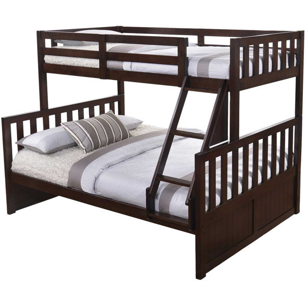 0121152_mission-hills-twin-over-full-bunk-bed.jpeg