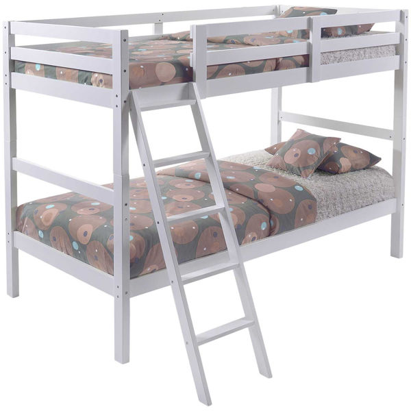 0121159_mission-hills-white-twin-over-twin-bunk-bed.jpeg