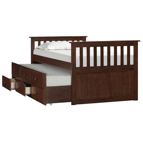 0121219_mission-hills-twin-panel-bed-with-trundle-and-storage-unit.jpeg