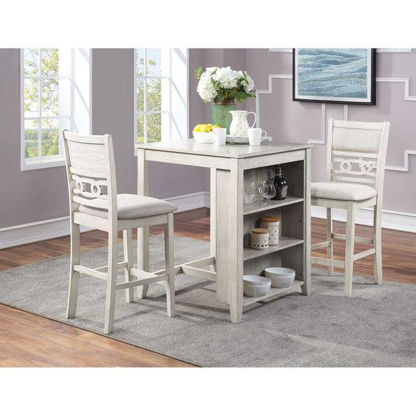 0121228_bisque-gia-3-piece-counter-dining-set.jpeg