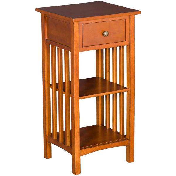 0121305_oak-craftsman-side-table.jpeg