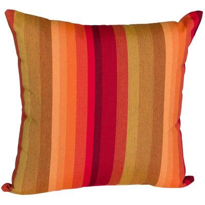 0121426_16-accent-throw-pillow.jpeg