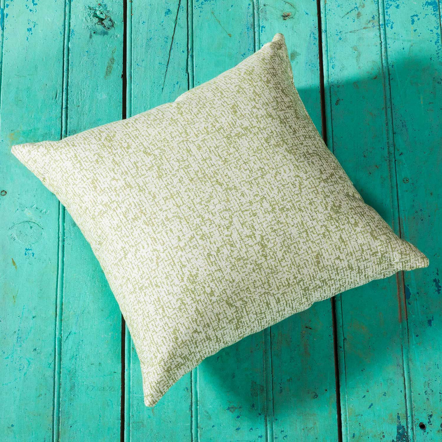 "Picture of 16"" Accent Throw Pillow"