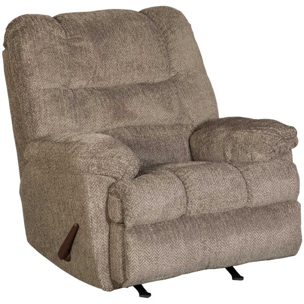 0121561_zig-zag-pewter-rocker-recliner.jpeg