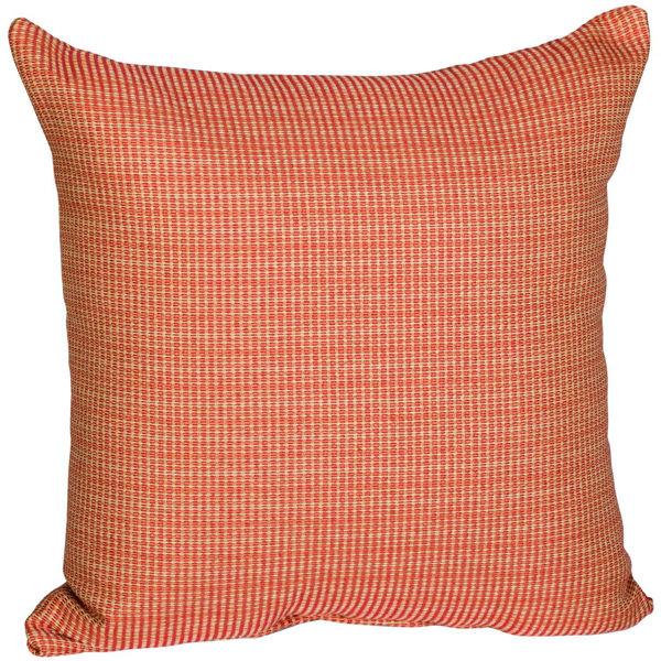 0121704_16-accent-throw-pillow.jpeg