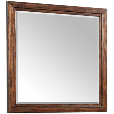 Picture of Dawson Creek Mirror