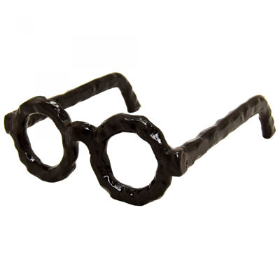 Picture of Eye Glass Decor