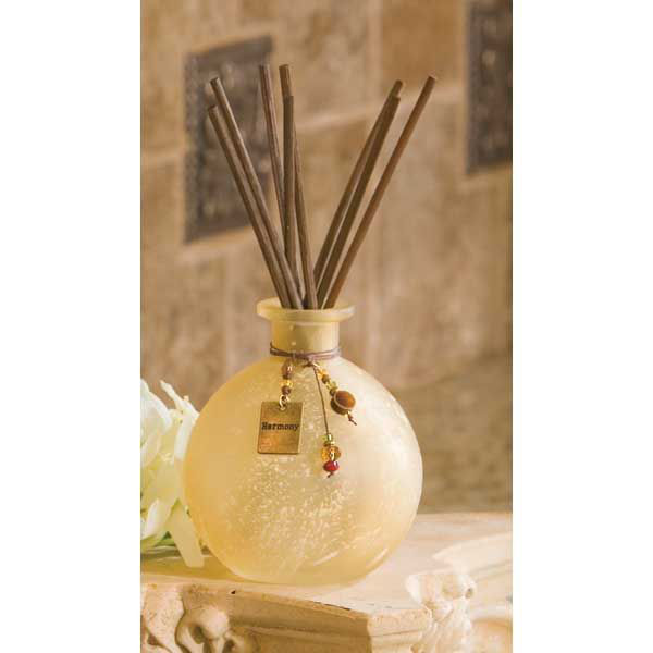 Picture of Harmony Reed Diffuser