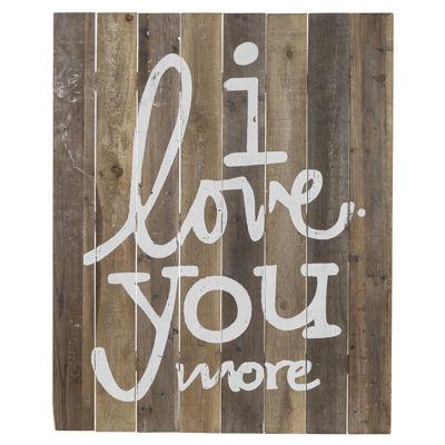 0122197_i-love-you-more-sign.jpeg